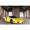 Ferrari Enzo Edo Competition Zxx Hd Wallpapers