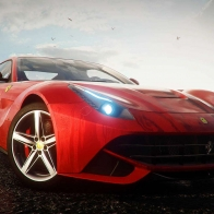 Ferrari F12 Need For Speed Rivals Hd Wallpapers