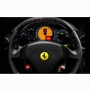 Ferrari F430 Scuderia 2 Hd Wallpapers