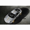Ferrari F430 Special Abruzzo Hd Wallpapers