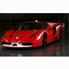 Ferrari Fxx Pacchetto Evoluzine Hd Wallpapers