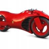 Download ferrari motorbike concept wallpaper, ferrari motorbike concept wallpaper  Wallpaper download for Desktop, PC, Laptop. ferrari motorbike concept wallpaper HD Wallpapers, High Definition Quality Wallpapers of ferrari motorbike concept wallpaper.