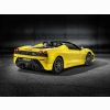 Ferrari Scuderia Spider 16m 2 Hd Wallpapers