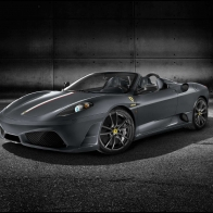 Ferrari Scuderia Spider 16m 8 Hd Wallpapers