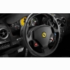 Ferrari Scuderia Spider 16m Interior Hd Wallpapers