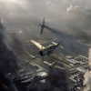 Download fictional focke wulf fw 190 attack on a harbor wallpaper, fictional focke wulf fw 190 attack on a harbor wallpaper  Wallpaper download for Desktop, PC, Laptop. fictional focke wulf fw 190 attack on a harbor wallpaper HD Wallpapers, High Definition Quality Wallpapers of fictional focke wulf fw 190 attack on a harbor wallpaper.