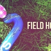 Download field hockey is life cover, field hockey is life cover  Wallpaper download for Desktop, PC, Laptop. field hockey is life cover HD Wallpapers, High Definition Quality Wallpapers of field hockey is life cover.