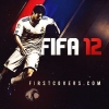 Download fifa 12 cover, fifa 12 cover  Wallpaper download for Desktop, PC, Laptop. fifa 12 cover HD Wallpapers, High Definition Quality Wallpapers of fifa 12 cover.