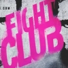 Download fight club cover, fight club cover  Wallpaper download for Desktop, PC, Laptop. fight club cover HD Wallpapers, High Definition Quality Wallpapers of fight club cover.