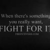 Download fight for it cover, fight for it cover  Wallpaper download for Desktop, PC, Laptop. fight for it cover HD Wallpapers, High Definition Quality Wallpapers of fight for it cover.
