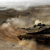 Download fight tank, fight tank  Wallpaper download for Desktop, PC, Laptop. fight tank HD Wallpapers, High Definition Quality Wallpapers of fight tank.