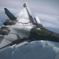 Fighter Jet Wallpaper