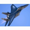 Fighter Plane Mcdonnell Douglas F 15 Eagle Wallpaper