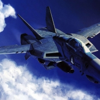 Fighter Plane Wallpapers