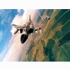 Fighter Planes Wallpaper