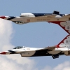 Download fighting falcon jet aircraft thunderbirds squadron wallpaper, fighting falcon jet aircraft thunderbirds squadron wallpaper  Wallpaper download for Desktop, PC, Laptop. fighting falcon jet aircraft thunderbirds squadron wallpaper HD Wallpapers, High Definition Quality Wallpapers of fighting falcon jet aircraft thunderbirds squadron wallpaper.