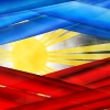 Download filipinos colors wallpapers, filipinos colors wallpapers Free Wallpaper download for Desktop, PC, Laptop. filipinos colors wallpapers HD Wallpapers, High Definition Quality Wallpapers of filipinos colors wallpapers.