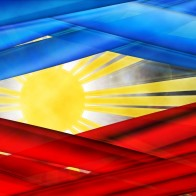 Filipinos Colors Wallpapers