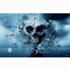 Final Destination 5 Wallpaper