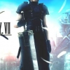 Download final fantasy 7 cover, final fantasy 7 cover  Wallpaper download for Desktop, PC, Laptop. final fantasy 7 cover HD Wallpapers, High Definition Quality Wallpapers of final fantasy 7 cover.