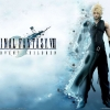Download final fantasy vii advent children, final fantasy vii advent children  Wallpaper download for Desktop, PC, Laptop. final fantasy vii advent children HD Wallpapers, High Definition Quality Wallpapers of final fantasy vii advent children.