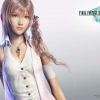 Download final fantasy xiii game hd wallpapers