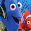 Download finding nemo cover, finding nemo cover  Wallpaper download for Desktop, PC, Laptop. finding nemo cover HD Wallpapers, High Definition Quality Wallpapers of finding nemo cover.