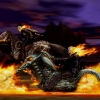Download fire ghost bike wallpaper, fire ghost bike wallpaper  Wallpaper download for Desktop, PC, Laptop. fire ghost bike wallpaper HD Wallpapers, High Definition Quality Wallpapers of fire ghost bike wallpaper.