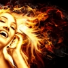 Download fire in music, fire in music  Wallpaper download for Desktop, PC, Laptop. fire in music HD Wallpapers, High Definition Quality Wallpapers of fire in music.