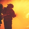 Download firefighters cover, firefighters cover  Wallpaper download for Desktop, PC, Laptop. firefighters cover HD Wallpapers, High Definition Quality Wallpapers of firefighters cover.