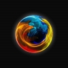 Download firefox logo 3d, firefox logo 3d  Wallpaper download for Desktop, PC, Laptop. firefox logo 3d HD Wallpapers, High Definition Quality Wallpapers of firefox logo 3d.