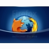 Firefox Rediscover The Web Wallpapers