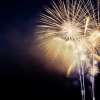Download fireworks cover, fireworks cover  Wallpaper download for Desktop, PC, Laptop. fireworks cover HD Wallpapers, High Definition Quality Wallpapers of fireworks cover.