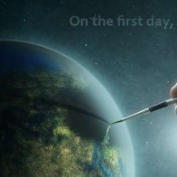 First Day Facebook Timeline Cover