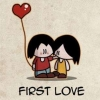 Download First Love Facebook Timeline Cover HD & Widescreen Games Wallpaper from the above resolutions. Free High Resolution Desktop Wallpapers for Widescreen, Fullscreen, High Definition, Dual Monitors, Mobile