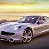 Download fisker karma hybrid wallpaper, fisker karma hybrid wallpaper  Wallpaper download for Desktop, PC, Laptop. fisker karma hybrid wallpaper HD Wallpapers, High Definition Quality Wallpapers of fisker karma hybrid wallpaper.