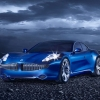 Download fisker karma wallpaper, fisker karma wallpaper  Wallpaper download for Desktop, PC, Laptop. fisker karma wallpaper HD Wallpapers, High Definition Quality Wallpapers of fisker karma wallpaper.