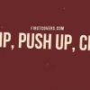 Download fist pump push up chapstick cover, fist pump push up chapstick cover  Wallpaper download for Desktop, PC, Laptop. fist pump push up chapstick cover HD Wallpapers, High Definition Quality Wallpapers of fist pump push up chapstick cover.