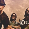Download five finger death punch cover, five finger death punch cover  Wallpaper download for Desktop, PC, Laptop. five finger death punch cover HD Wallpapers, High Definition Quality Wallpapers of five finger death punch cover.