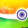 Download flag of india 15 august independence day wallpaper,15 August indian independence day full HD wallpaper collection. Independence day new pbeautifulos, wallpaper, images free download. Independence day quotes, nara, slogan, wishes wallpaper free for desktop