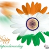 Download flag of india for wishing happy independence day,15 August indian independence day full HD wallpaper collection. Independence day new pbeautifulos, wallpaper, images free download. Independence day quotes, nara, slogan, wishes wallpaper free for desktop