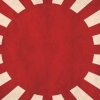 Download flag of japan cover, flag of japan cover  Wallpaper download for Desktop, PC, Laptop. flag of japan cover HD Wallpapers, High Definition Quality Wallpapers of flag of japan cover.