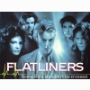 Flatliners Wallpaper