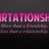 Download flirtationship cover, flirtationship cover  Wallpaper download for Desktop, PC, Laptop. flirtationship cover HD Wallpapers, High Definition Quality Wallpapers of flirtationship cover.