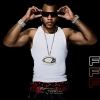 Download flo rida cover, flo rida cover  Wallpaper download for Desktop, PC, Laptop. flo rida cover HD Wallpapers, High Definition Quality Wallpapers of flo rida cover.