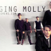 Download flogging molly cover, flogging molly cover  Wallpaper download for Desktop, PC, Laptop. flogging molly cover HD Wallpapers, High Definition Quality Wallpapers of flogging molly cover.