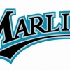 Download florida marlins cover, florida marlins cover  Wallpaper download for Desktop, PC, Laptop. florida marlins cover HD Wallpapers, High Definition Quality Wallpapers of florida marlins cover.