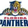 Download florida panthers cover, florida panthers cover  Wallpaper download for Desktop, PC, Laptop. florida panthers cover HD Wallpapers, High Definition Quality Wallpapers of florida panthers cover.