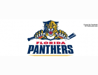 Florida Panthers Cover