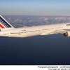 Download flying boeing 777, flying boeing 777  Wallpaper download for Desktop, PC, Laptop. flying boeing 777 HD Wallpapers, High Definition Quality Wallpapers of flying boeing 777.
